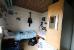 2. Schlafzimmer Gruppenunterkunft KONGEÅDALENS EFTERSKOLE