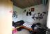 4. Schlafzimmer Gruppenunterkunft KONGEÅDALENS EFTERSKOLE