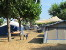 2. Aufmacher ZEBU-Dorf Platja d Aro