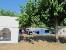 3. Aussenansicht ZEBU-Dorf Platja d Aro