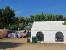 5. Küche ZEBU-Dorf Platja d Aro