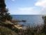 3. Restliche ZEBU-DORF Spanien/Costa Brava
