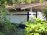 5. Sanitär ZEBU-Dorf Platja d Aro