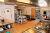 2. Küche SKALS EFTERSKOLE