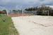 1. Sportplatz SKALS EFTERSKOLE
