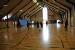 2. Turnhalle SKALS EFTERSKOLE