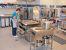 2. Küche ONSILD EFTERSKOLE