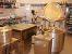 3. Küche ONSILD EFTERSKOLE