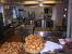 3. Küche FAABORGEGNENS EFTERSKOLE