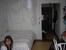 1. Schlafzimmer FAABORGEGNENS EFTERSKOLE
