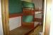 1. Schlafzimmer Gruppenhaus  FJELLERUP