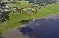 Aussenansicht vom Gruppenhaus 03453230 Kursuscenter HO LEJRSKOLE in Dänemark 6857 Blavand für Gruppenfreizeiten
