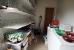 3. Küche Kursuscenter HO LEJRSKOLE