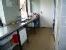 4. Küche Kursuscenter HO LEJRSKOLE