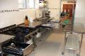 Küchenbild vom Gruppenhaus 03453235 Selbstversorgerhaus  DOLLERUP in Dänemark 9640 Farsoe für Familienfreizeiten