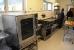 4. Küche Selbstversorgerhaus  DOLLERUP