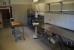 5. Küche Selbstversorgerhaus  DOLLERUP