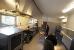2. Küche Selbstversorgerhaus  DOLLERUP