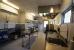 8. Küche Selbstversorgerhaus  DOLLERUP