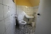2. Sanitär Selbstversorgerhaus  DOLLERUP