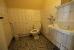 3. Sanitär Selbstversorgerhaus  DOLLERUP