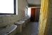 1. Sanitär Selbstversorgerhaus  DOLLERUP