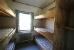 4. Schlafzimmer Selbstversorgerhaus  DOLLERUP