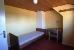 3. Schlafzimmer Selbstversorgerhaus  DOLLERUP