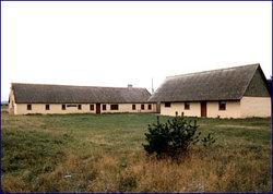 Weitere Aussenansicht vom Gruppenhaus 03453239 Gruppenhaus TRANUMBORG in Dänemark 9460 BROVST für Gruppenreisen