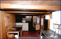 Küchenbild vom Gruppenhaus 03453239 Selbstversorgerhaus TRANUMBORG in Dänemark DK-9460 BROVST für Familienfreizeiten