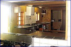 Nächste Bademöglichkeit vom Gruppenhaus 03453239 Gruppenhaus TRANUMBORG in Dänemark 9460 BROVST für Kinderfreizeiten