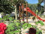 1. Spielplatz ZEBU<sup>®</sup>-Dorf Platja d Aro - X -