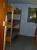 1. Schlafzimmer Gruppenhaus MARBÆK