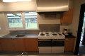 Küchenbild vom Gruppenhaus 03453304 Gruppenhaus  FANØ in Dänemark 6720 FANOE für Familienfreizeiten