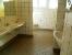 5. Sanitär Gruppenhaus HUMLUM LEJREN