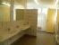 6. Sanitär Gruppenhaus HUMLUM LEJREN