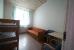 3. Schlafzimmer Gruppenhaus HUMLUM LEJREN