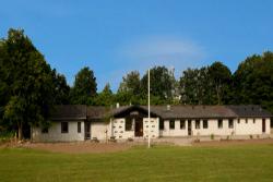 Weitere Aussenansicht vom Gruppenhaus 03453403 Gruppenhaus TONNESHØJ in Dänemark 6100 HADERSLEV für Gruppenreisen