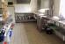 1. Küche Gruppenhaus JARLSGÅRD