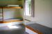 2. Schlafzimmer Gruppenhaus JARLSGÅRD