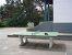 4. Sportplatz Gruppenunterkunft TANNISBUGT