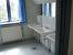 6. Sanitär Gruppenunterkunft TANNISBUGT