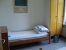2. Schlafzimmer Gruppenunterkunft TANNISBUGT
