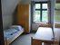 6. Schlafzimmer Gruppenunterkunft TANNISBUGT