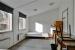 1. Schlafzimmer Gruppenhaus LILLE VILDMOSE EFTERSKOLE