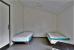 2. Schlafzimmer Gruppenhaus LILLE VILDMOSE EFTERSKOLE