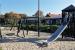 1. Spielplatz Dokkedal-Centeret