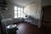 3. Küche Gruppenhaus ASSING