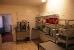 1. Küche Gruppenhaus ASSING