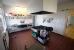 2. Küche Gruppenhaus ASSING